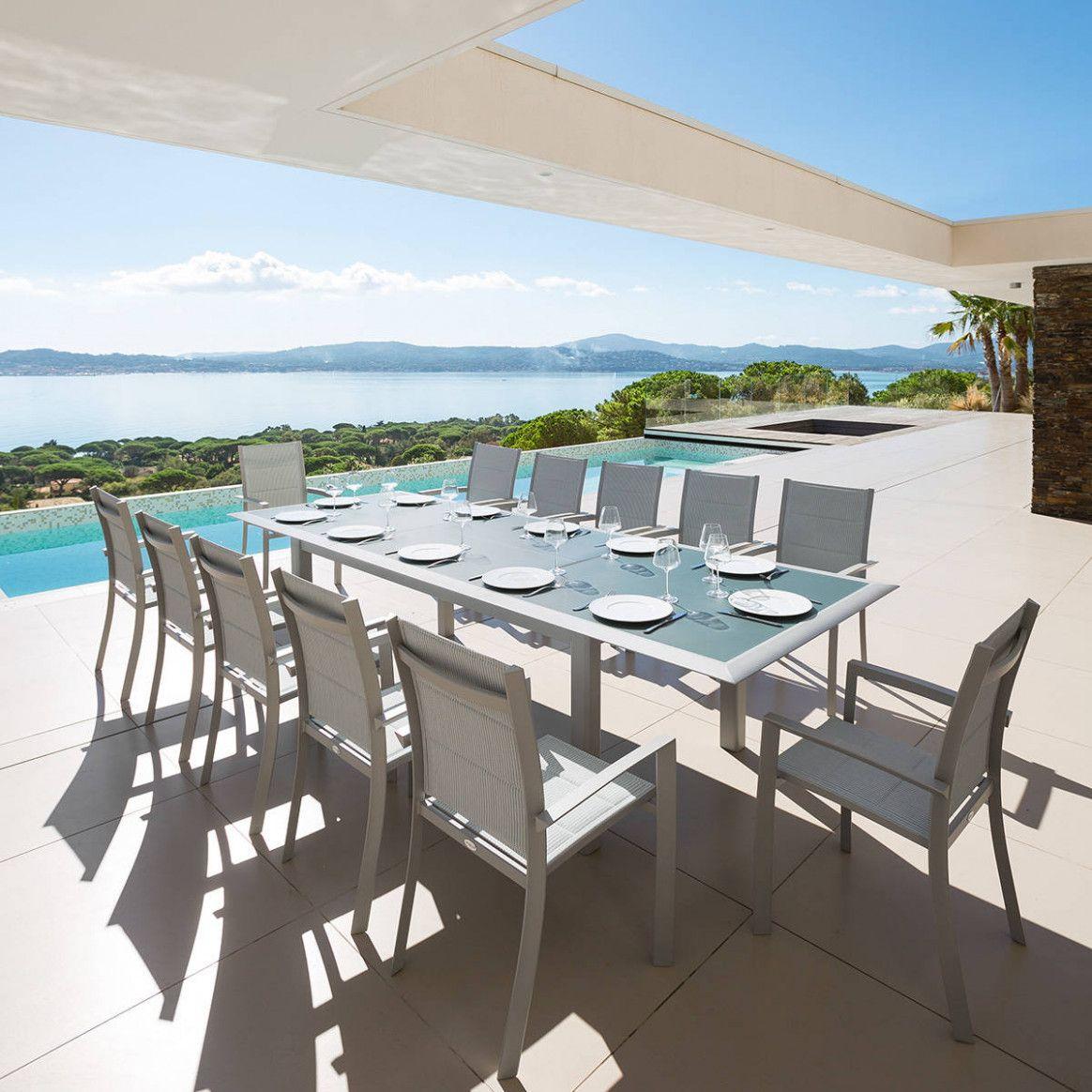 Table De Jardin Outdoor Furniture Sets Outdoor Furniture Furniture Sets