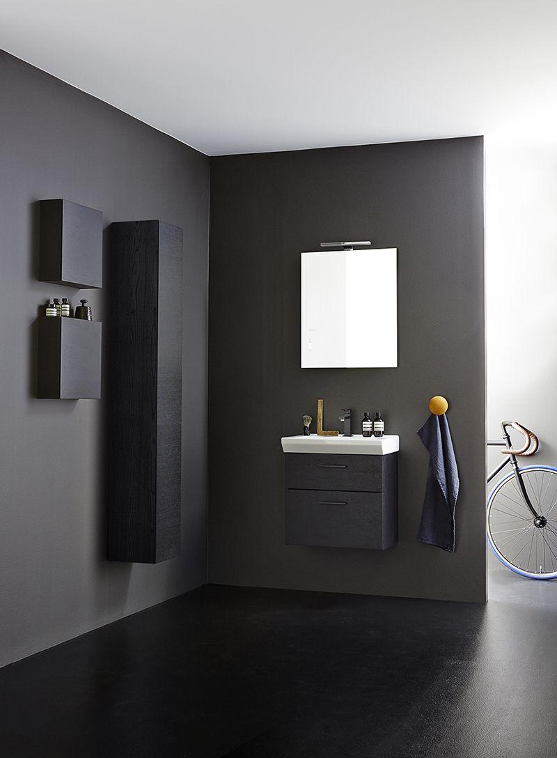 Badrum små badrum inspiration : smÃ¥ badeværelse inspiration - Google-søgning | Badeværelse ...