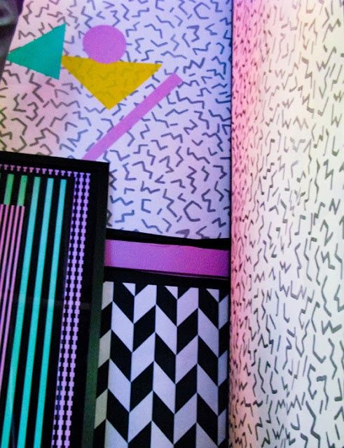 Source: pinterest com | Patterns | Retro aesthetic, 90s
