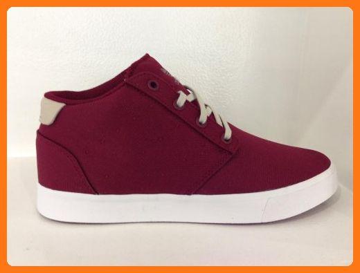 Adidas OriginalsForay Q22965 UK 7.5 EUR 41 13 (*Partner