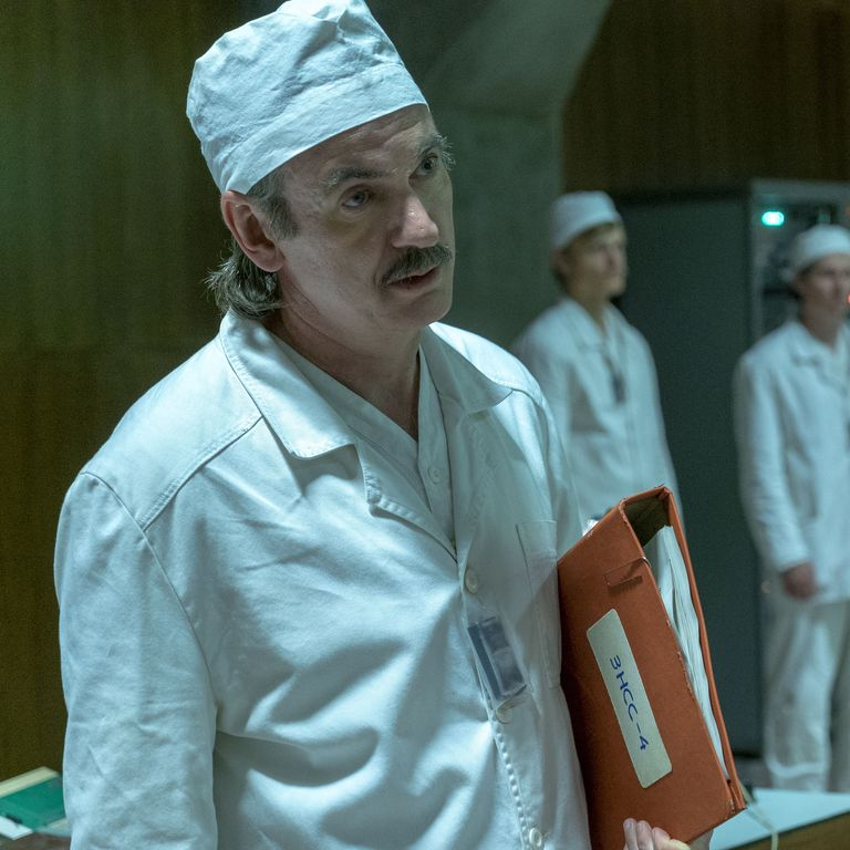 The real people behind the characters in Chernobyl, and what happened to  them | Chernobyl, Chernobyl disaster, Nuclear disasters