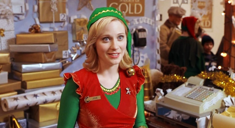 elf movie google search christmas movies u0026 stories pinterest