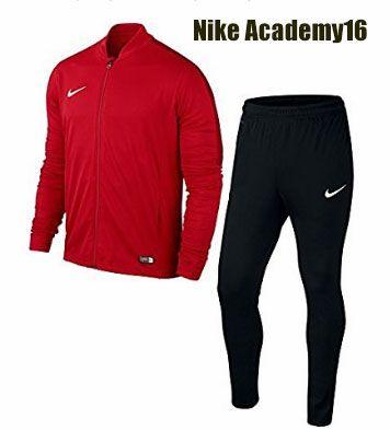 Chaquetas deportivas Chándal para Hombre  nike  chaquetas  deporte  fitness   runnign e07b38bb8d0e6