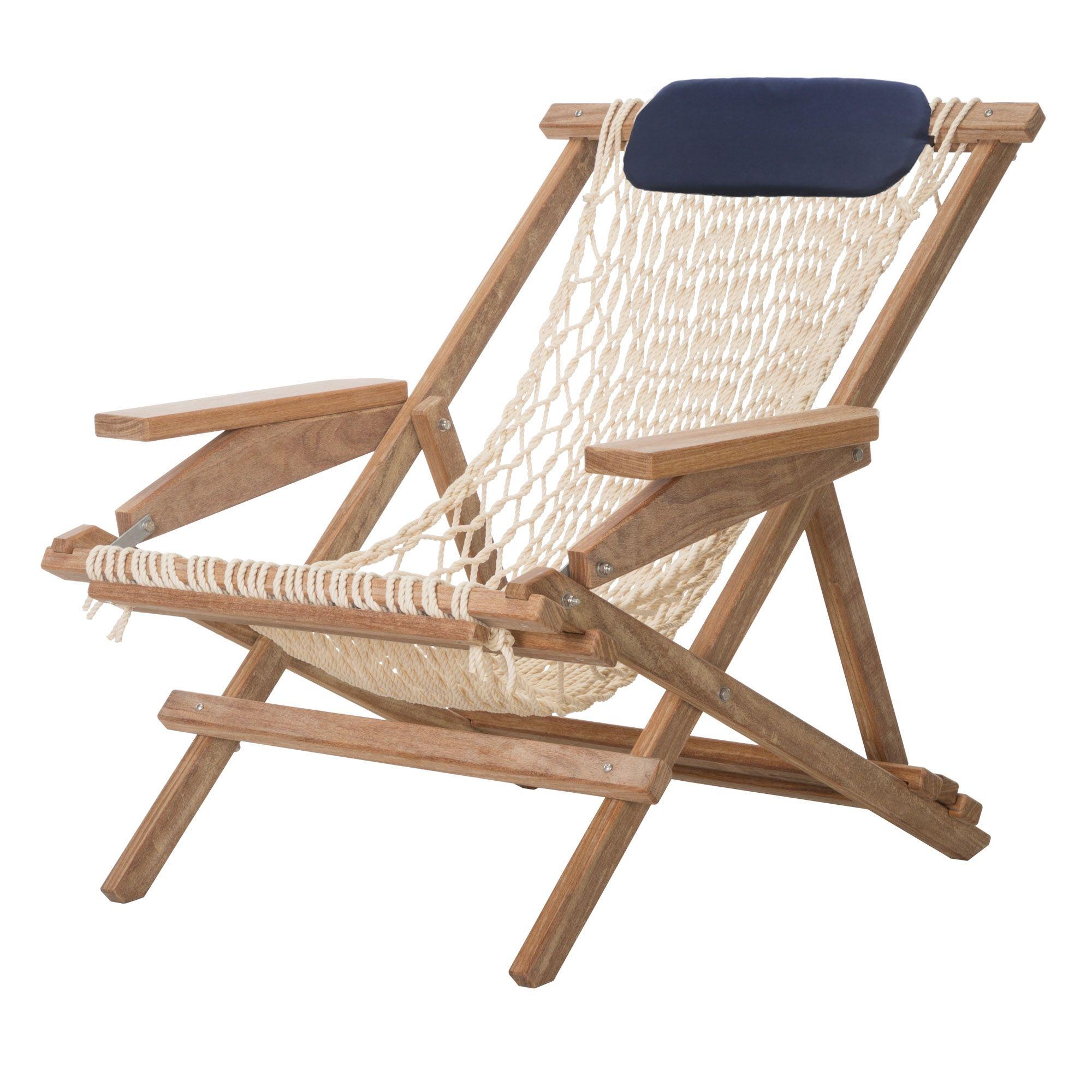Cumaru captains chair park outdoor furniture pinterest
