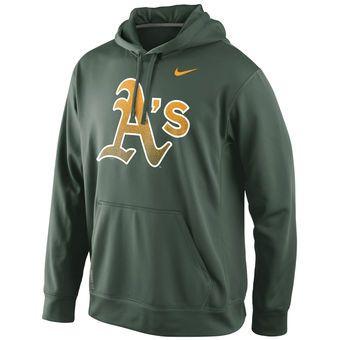 Buy authentic Oakland A's team merchandise