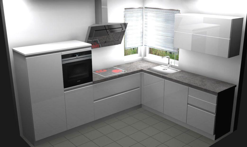 Bildergebnis für griffleiste küche Wohnzimmerschränke
