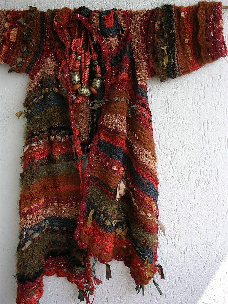 Dscn3867 Things To Use For Something Else 4 Crochet
