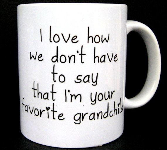Homemade Christmas Gifts For Grandpa: Grandfather Gift, Grandpa Gift, Gift For Grandpa, Gift For