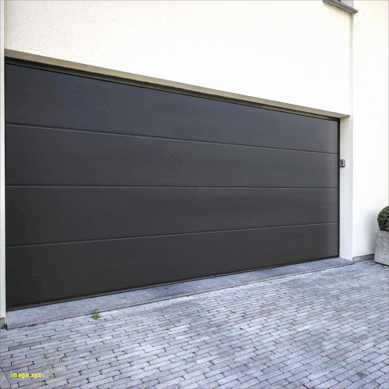 Epingle Par Nath Nath Sur Portes De Garage En 2020 Porte De Garage Sectionnelle Porte Garage Porte De Garage Hormann