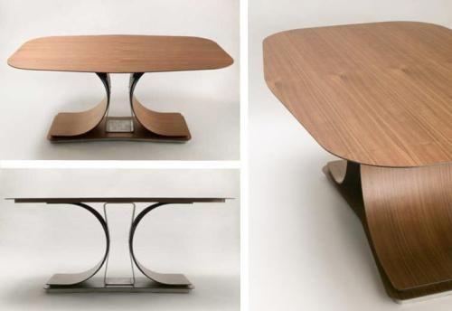 Carbon Fiber Table Table Design Carbon Fiber Table