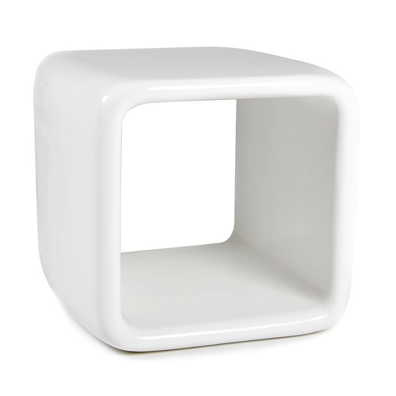 Good Ora End Table | Modern End Tables | Eurway Modern Furniture