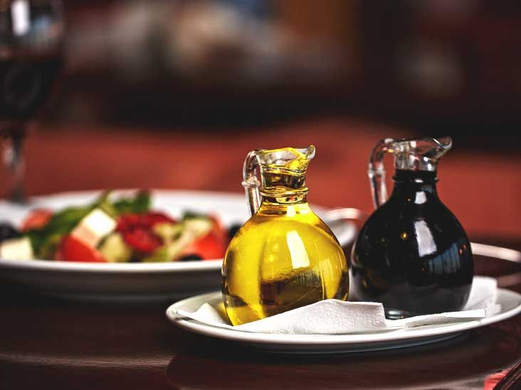7 balsamic vinegar health benefits for weight loss skin and more vinegar high fat diet and balsamic vinegar