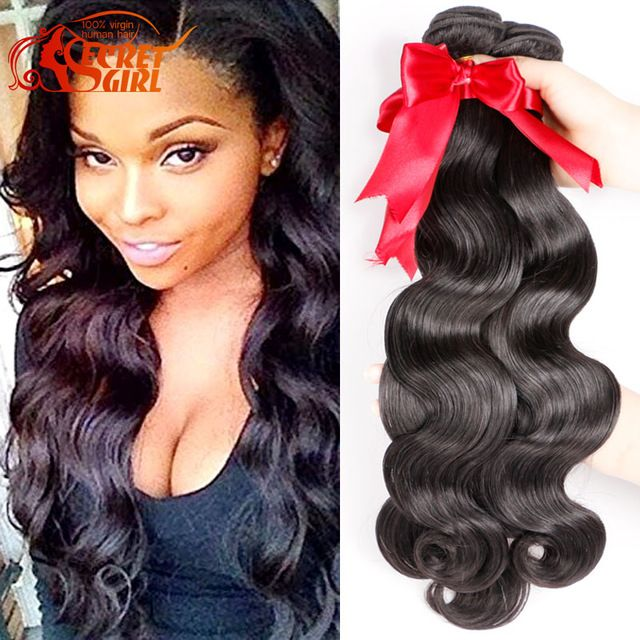 Peruvian virgin body wave hair 4 bundles human hair for crochet cheap hair brushes for curly hair buy quality hair style long hair directly from china hair extensions remy hair suppliers peruvian virgin body wave hair pmusecretfo Image collections