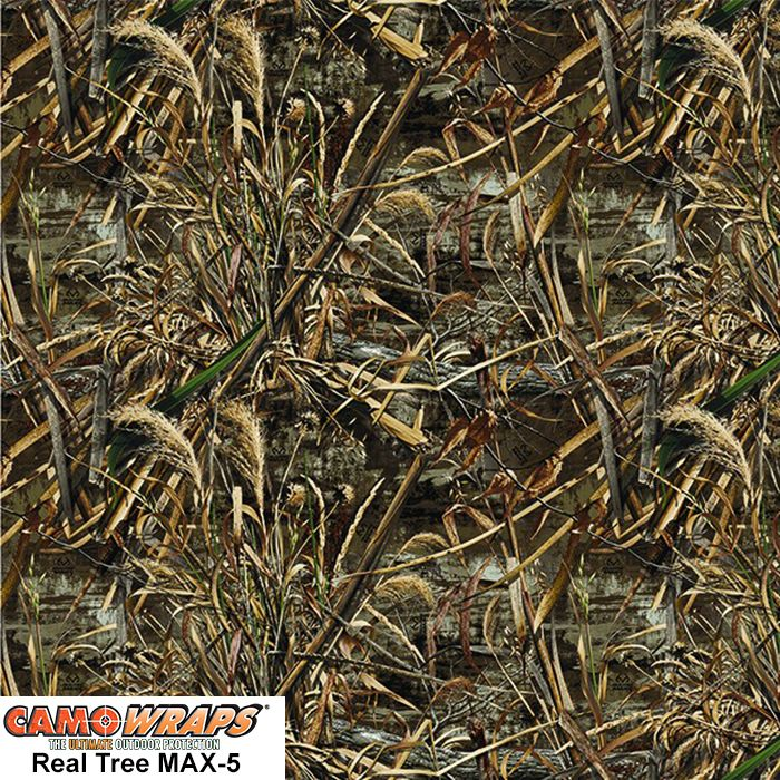 Real Tree Max 5 Available At Https Www Fellers Com Fellers Shopping Cat Colored Patterned Wrap Vi Camo Wallpaper Realtree Camo Wallpaper Real Tree Camouflage