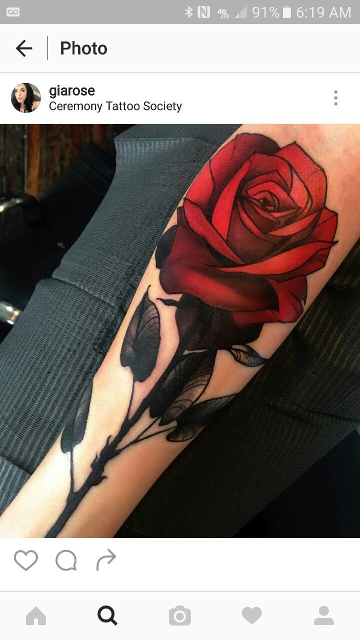 Pin By Autumn Burns On Tattoos I Love Pinterest Tattoo