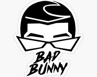 Best Slhouete Work On Etsy Ot Silhouettehook Na Etsy Decal Ideas Crafts Bunny Art Cute Doodles