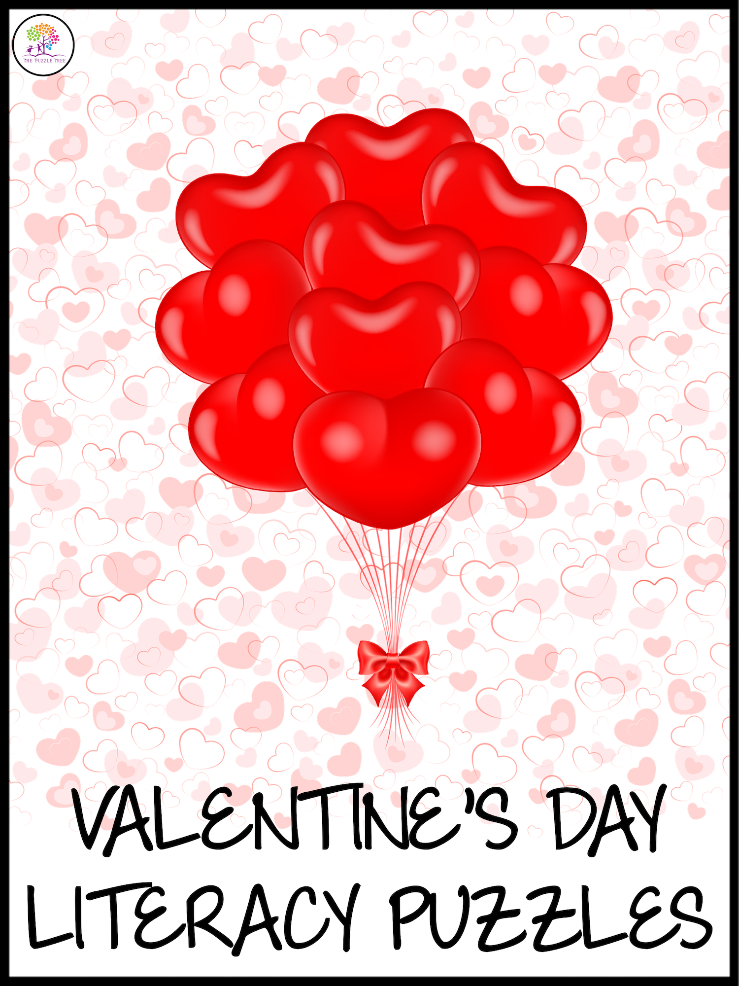 Celebrate Valentine S Day In Your Classroom With Valentine