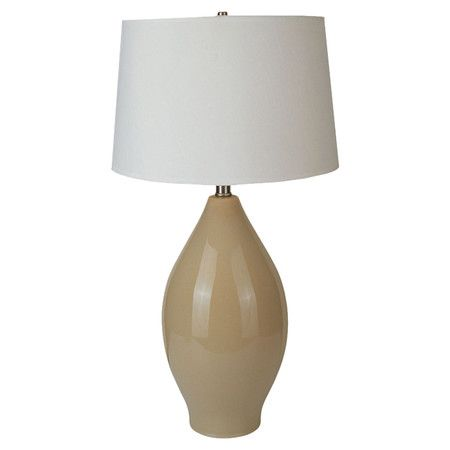 Ceramic Table Lamps Wayfair