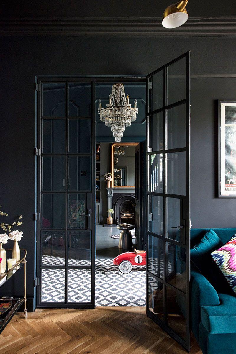 34c73d416472d4b6335f6d26aaddd77e - View Small Terrace House Interior Design  Gif