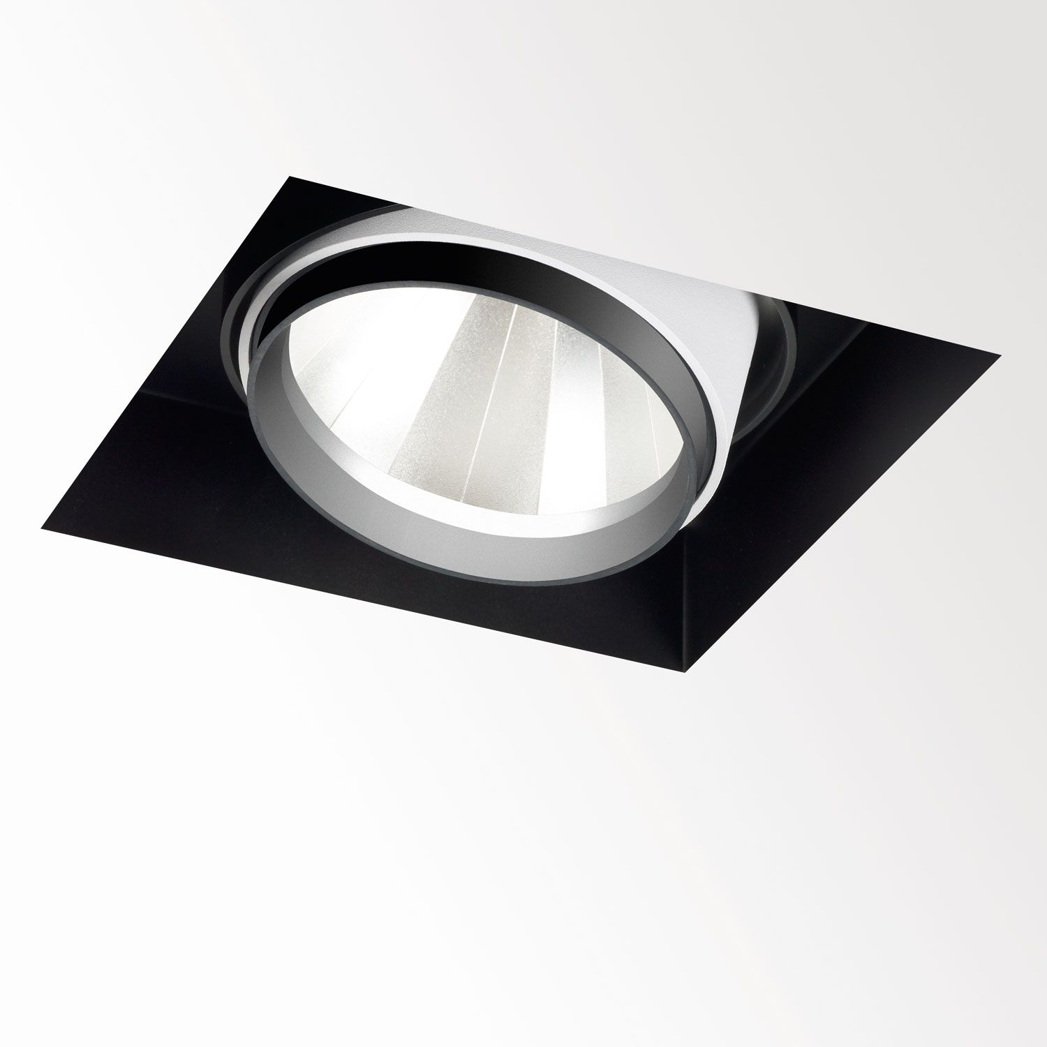 Grid In Trimless By Delta Light Delta Light Products