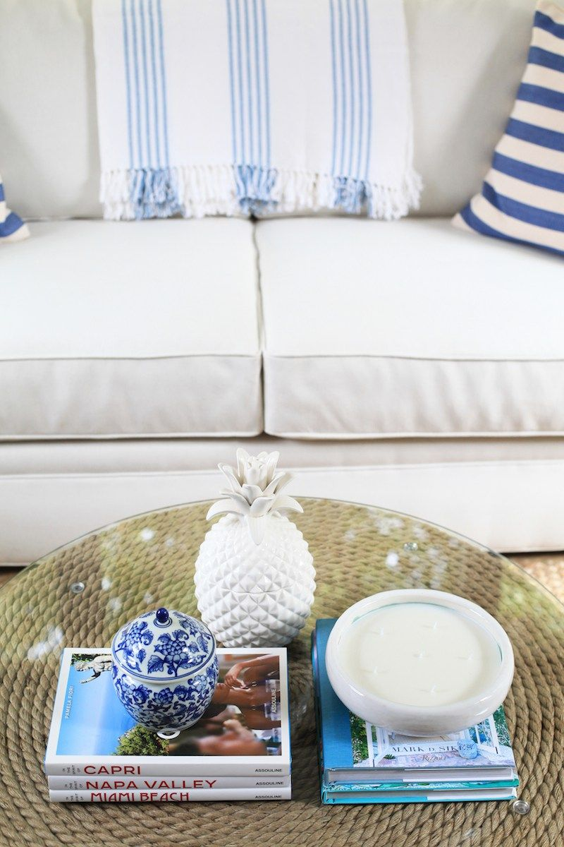 Decorating With Coffee Table Books Decor Coffee Table Books