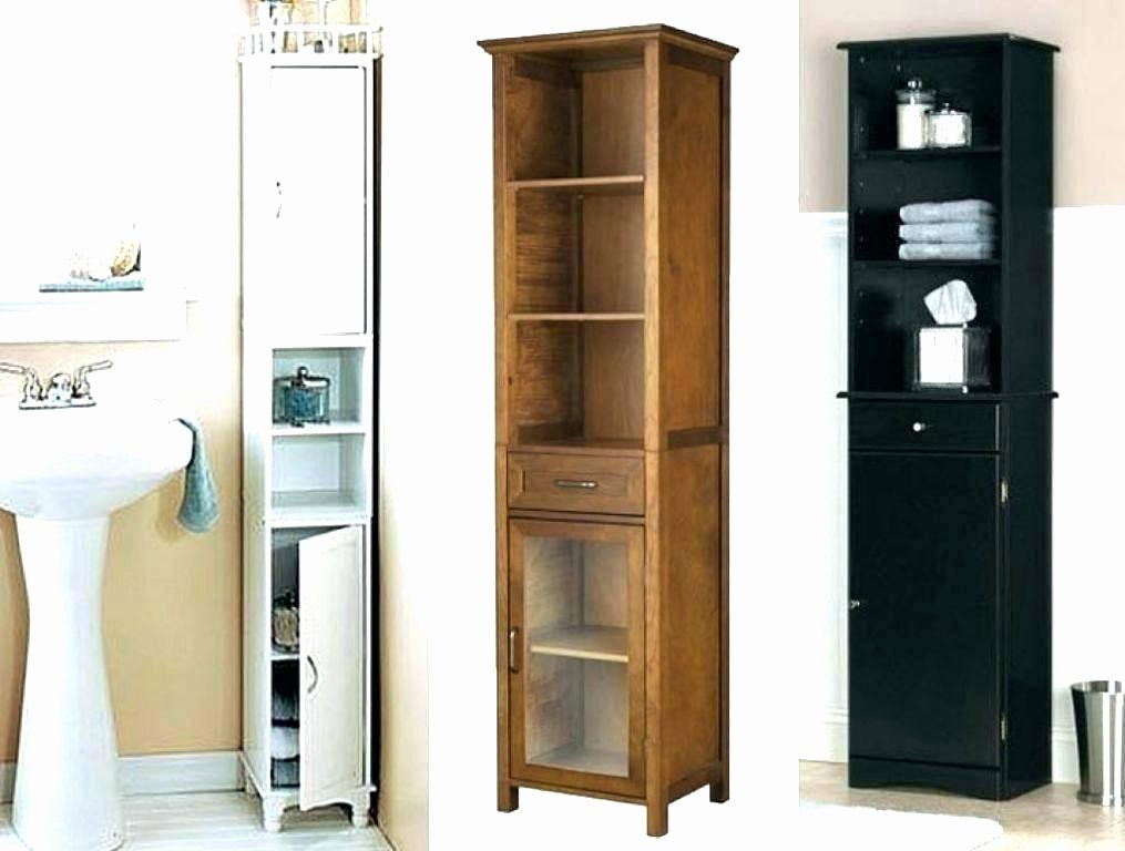 Ikea Bathroom Furniture Beautiful Ikea Storage Cabinets With Doors Jamesdelles Tall Cabinet Storage Narrow Bathroom Storage Narrow Bathroom Cabinet