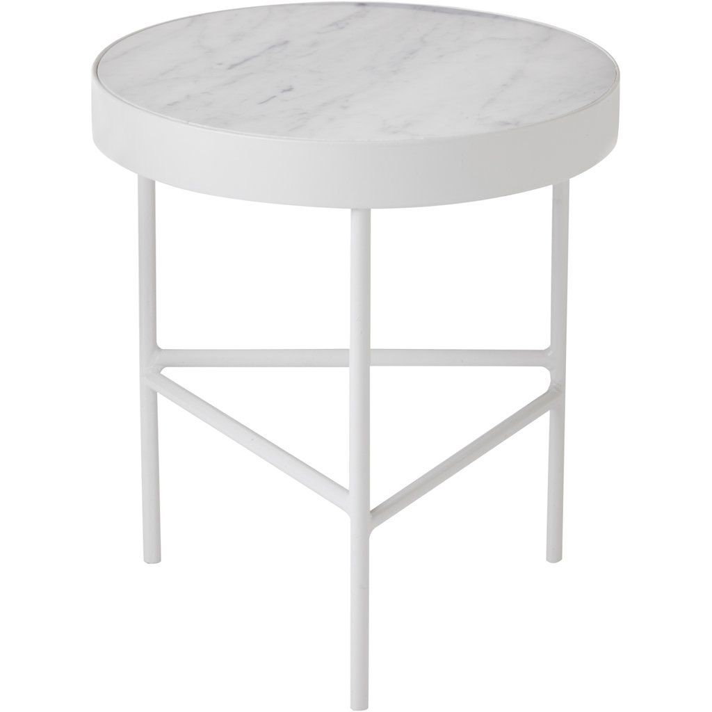 Photo of Marble Table – Medium