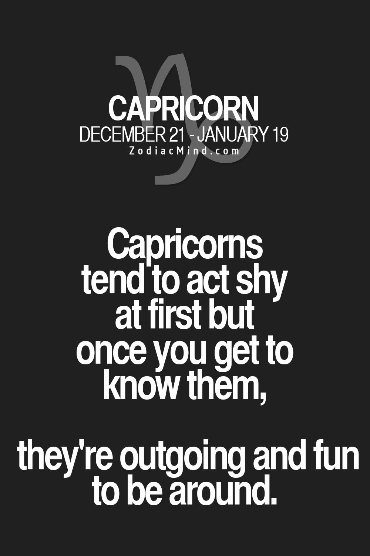 Capriquarius love compatibility