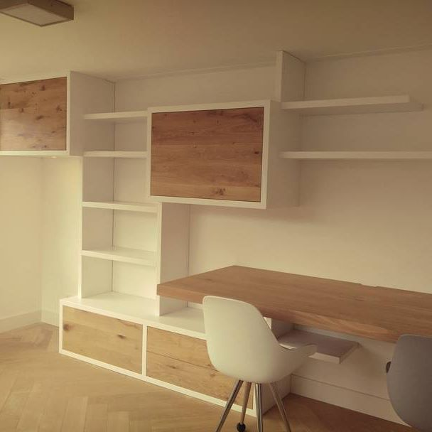 SANDERGEVEKE Meubels op Maat  sandergeveke@gmail.com 0641848277  #woodworking #customfurniture #furnituredesign #solidoak #cabinetry