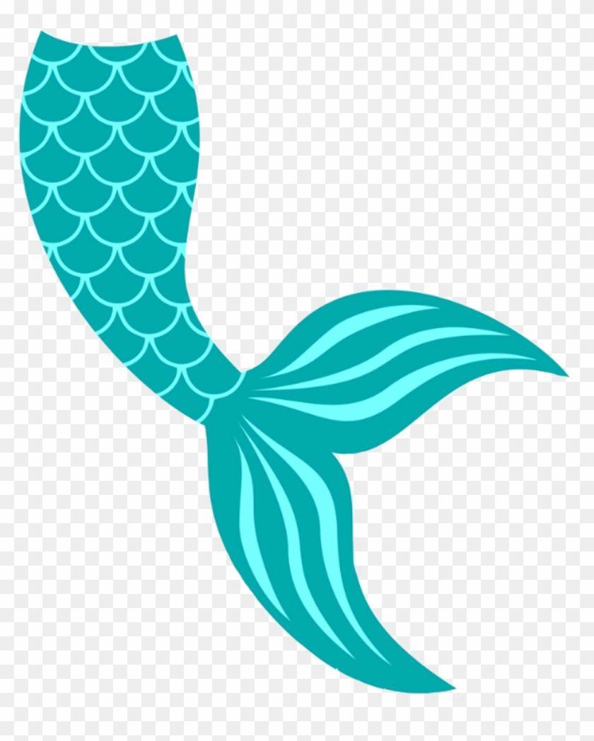 Find Hd Mermaid Tail Mermaidtail Jezelamadeus Freetoedit Mermaid Tail Svg Free Hd Png Mermaid Crafts Mermaid Birthday Party Decorations Mermaid Tail Drawing