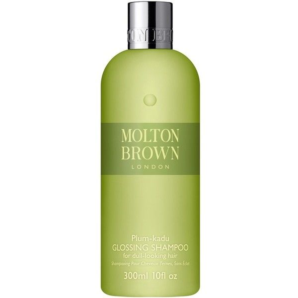 Molton Brown 'Plum-kadu' Glossing Shampoo 10 oz