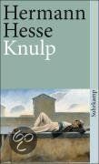Hesse in 90 pages - unforgettable.