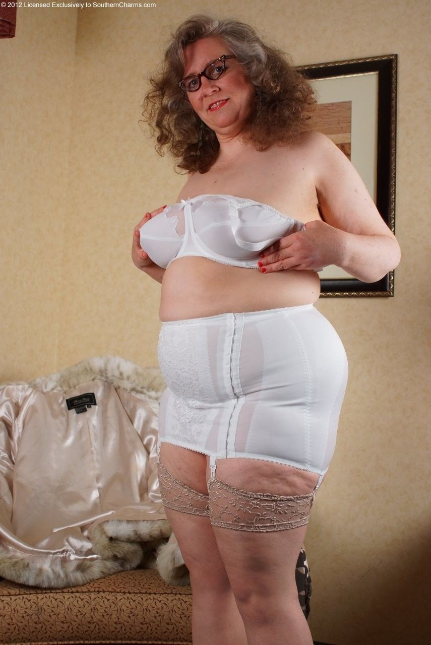 Tigerlily Girdles Good Foundations Pinterest Sexy-4199