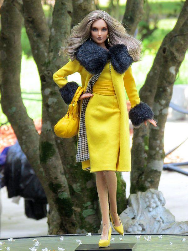 IMG_5650   Kingdom Doll Brunel