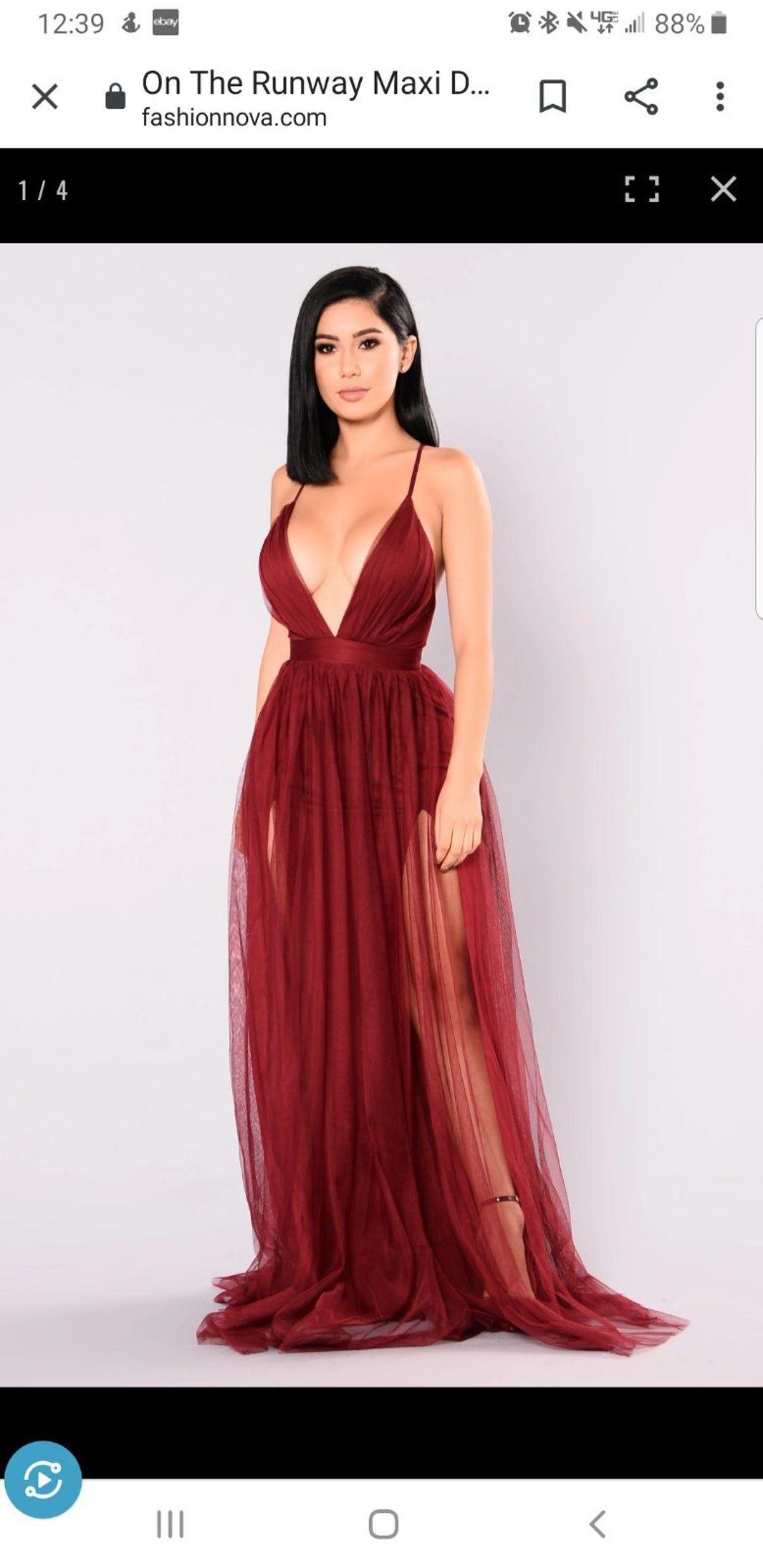Long Formal Dress In 2021 Formal Dresses Long Dresses Formal Dresses [ 2466 x 1200 Pixel ]