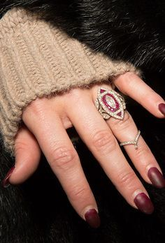 Ashlee Simpson Engagement Ring   Google Search