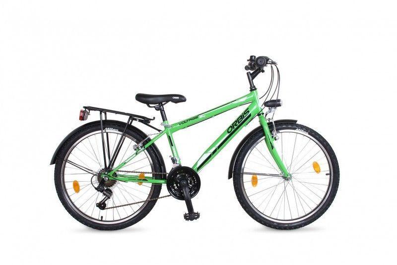 Ebay Angebot 26 Zoll Kinder City Herren Fahrrad Bike Rad