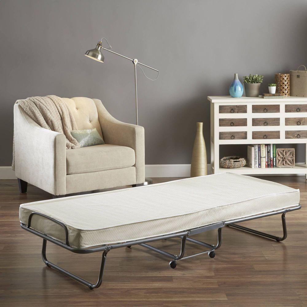 sweet frames guest beds bed co jade net frame furnituredirectuk open all folding dreams