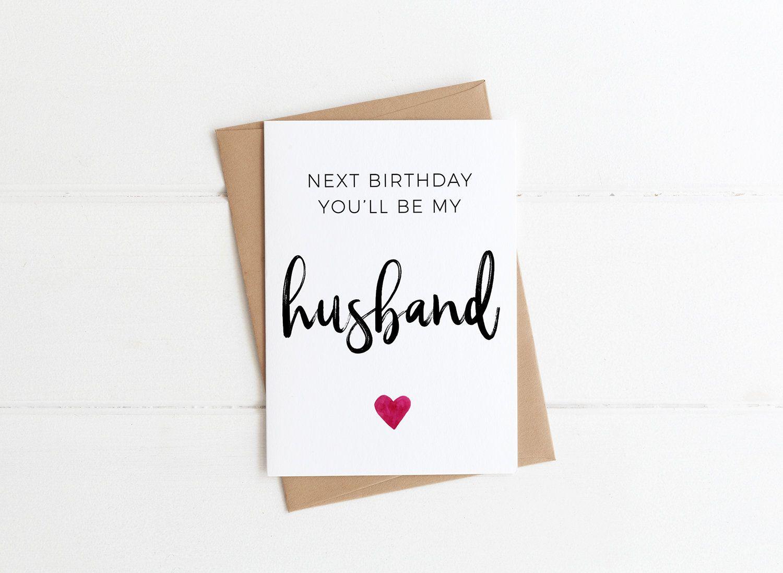 Pin By Ishvarya Ebinazer On Anniversary In 2021 Fiance Birthday Card Fiance Birthday Quotes Fiance Birthday