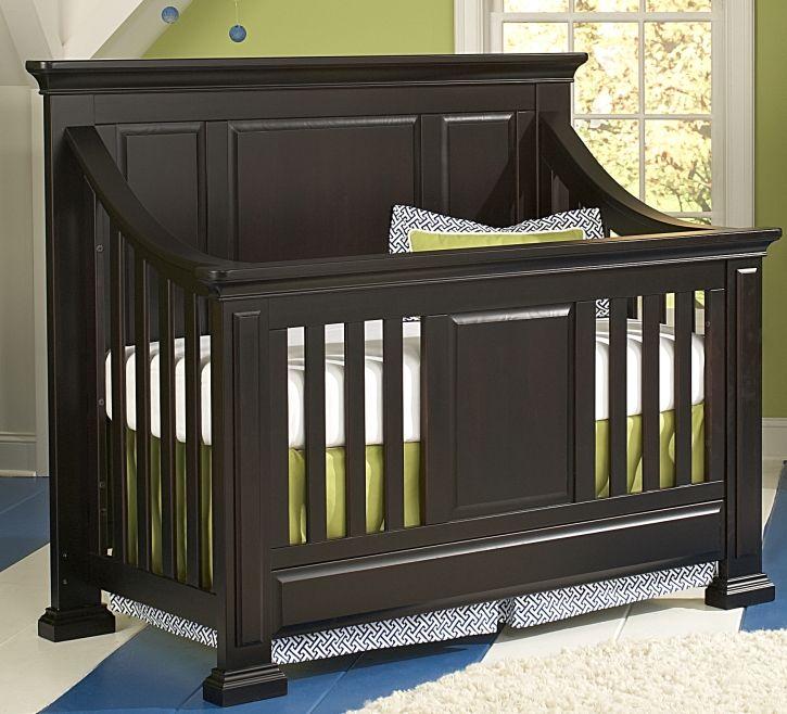 Baby Boy Room Nursery, Baby Dreams Furniture