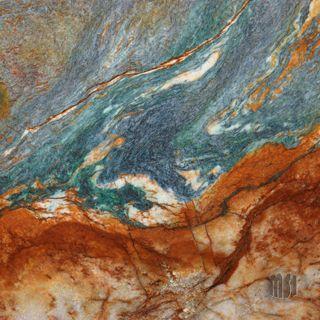 Blue Louise Granite Slab Granite Countertops Colors Blue Granite Countertops Granite Countertops