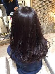 暗めピンク ブラウン グレージュ アッシュetc Code101 2017ヘア