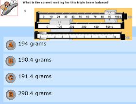 Measuring Mass Worksheet And Flipchart Freebie Measuring Mass Science Skills Science