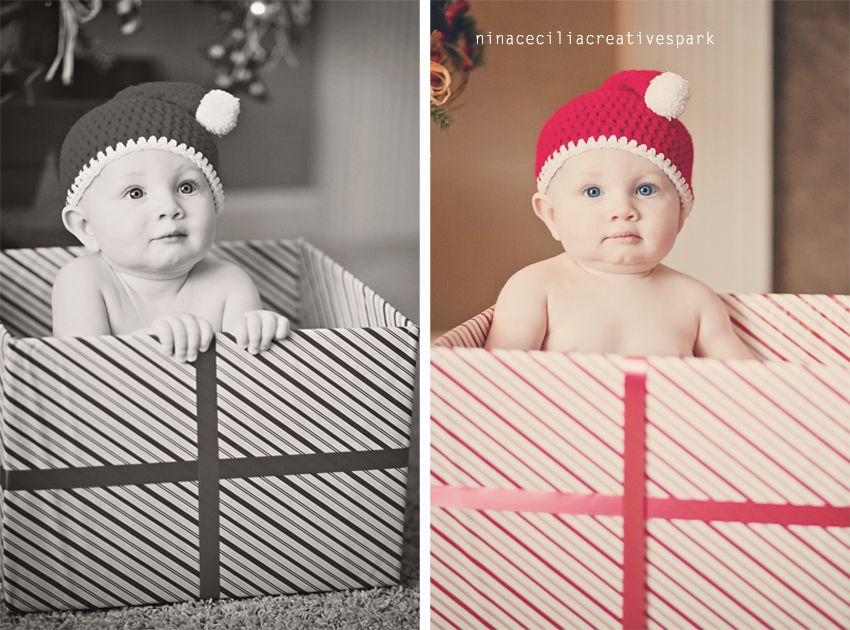 Brady – 3 & 6 months {Bondurant, IA} » Niña.Cecilia {creative spark}
