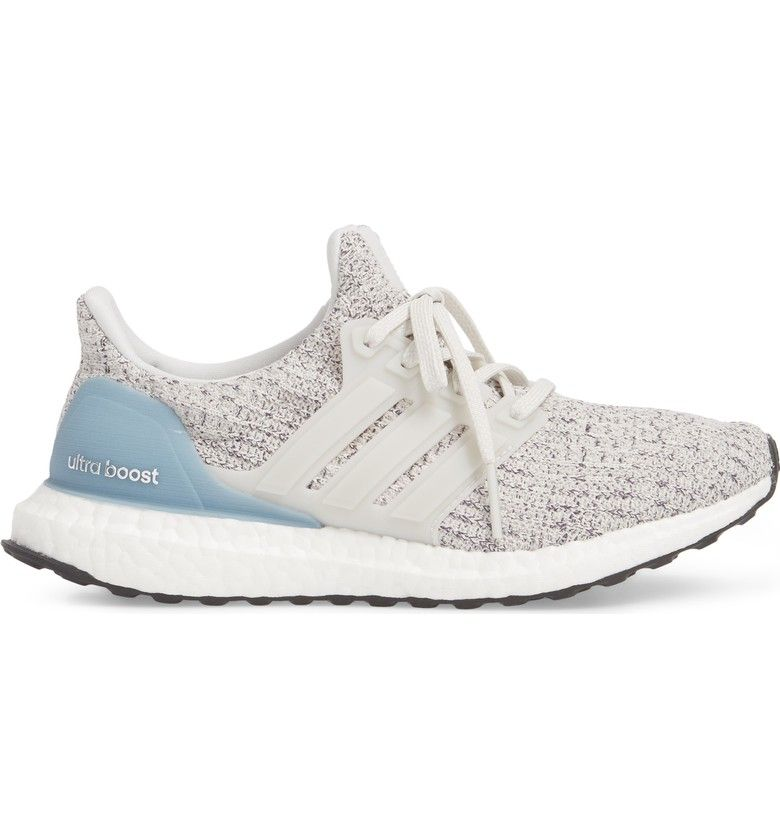 Details about Adidas Ultra Boost Uncaged 3.0 Silver size 10. Super Bowl LTD. BA7997. grey nmd