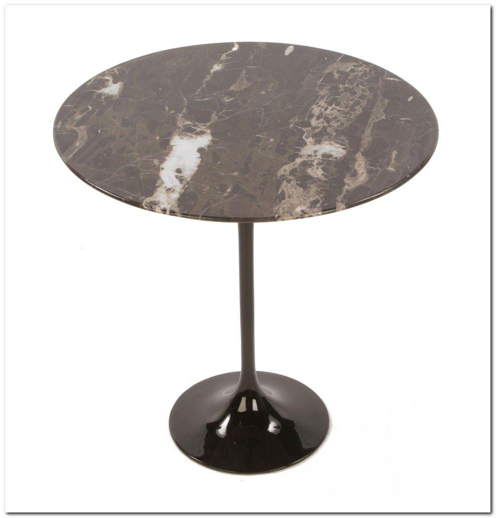 Saarinen Side Table Replica Table Best Furniture Reference 1v4l6ejqy7 Saarinen Side Table Side Table Table