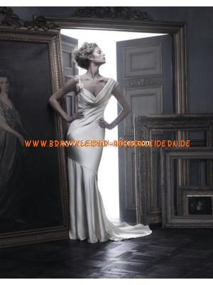 Designer brautkleider | brautkleider Freren | Pinterest | Designer ...