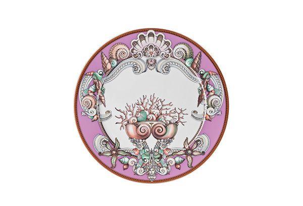 LES ETOILES DE LA MER - LES COULEURS - Versace Home Collection