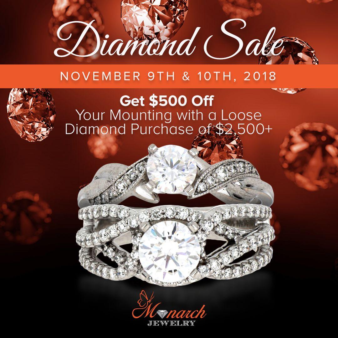 Custom Jewelry Store In Orlando Fl Monarch Jewelry Designers Jewelry Stores Monarch Jewelry Diamond Sale
