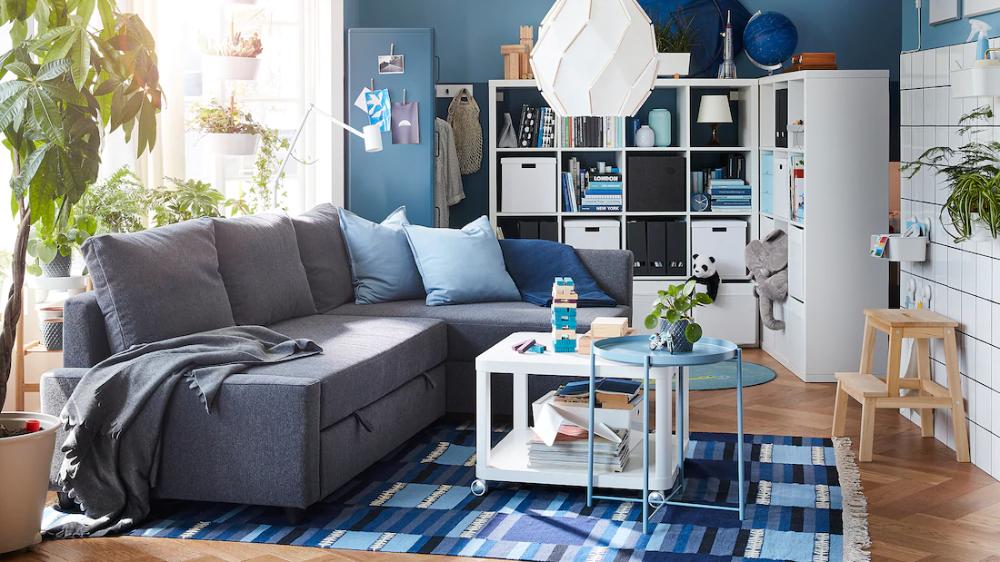 29++ Ikea living room ideas 2021 ideas in 2021